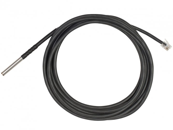 Temp-1Wire 3m IP67